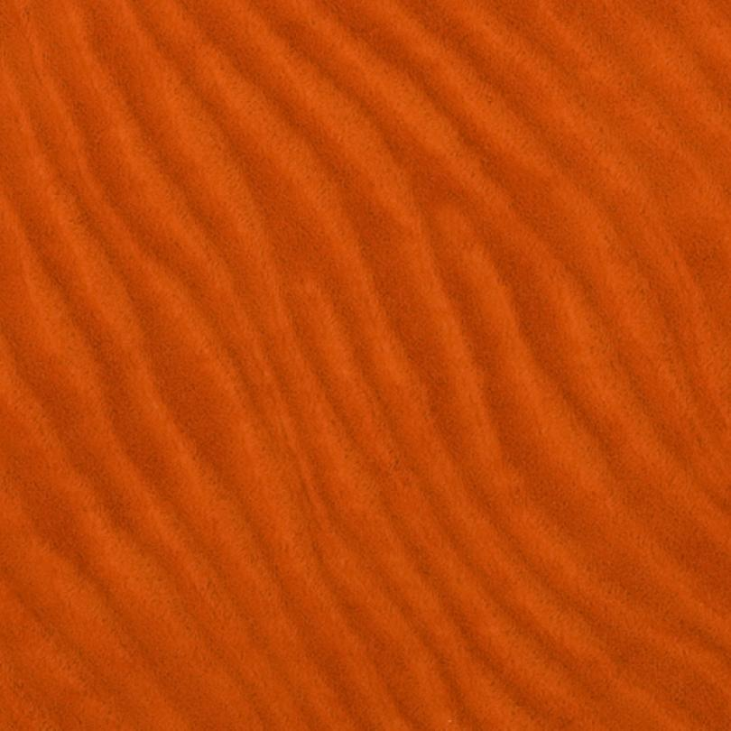 Ariva Dark Orange