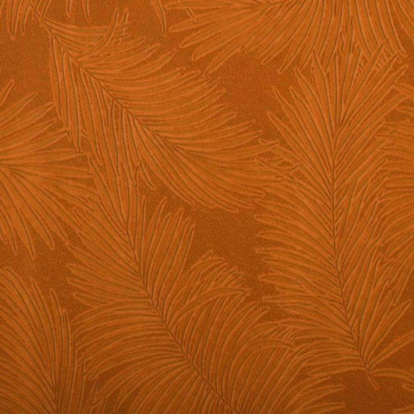 Hawaii Terracotta