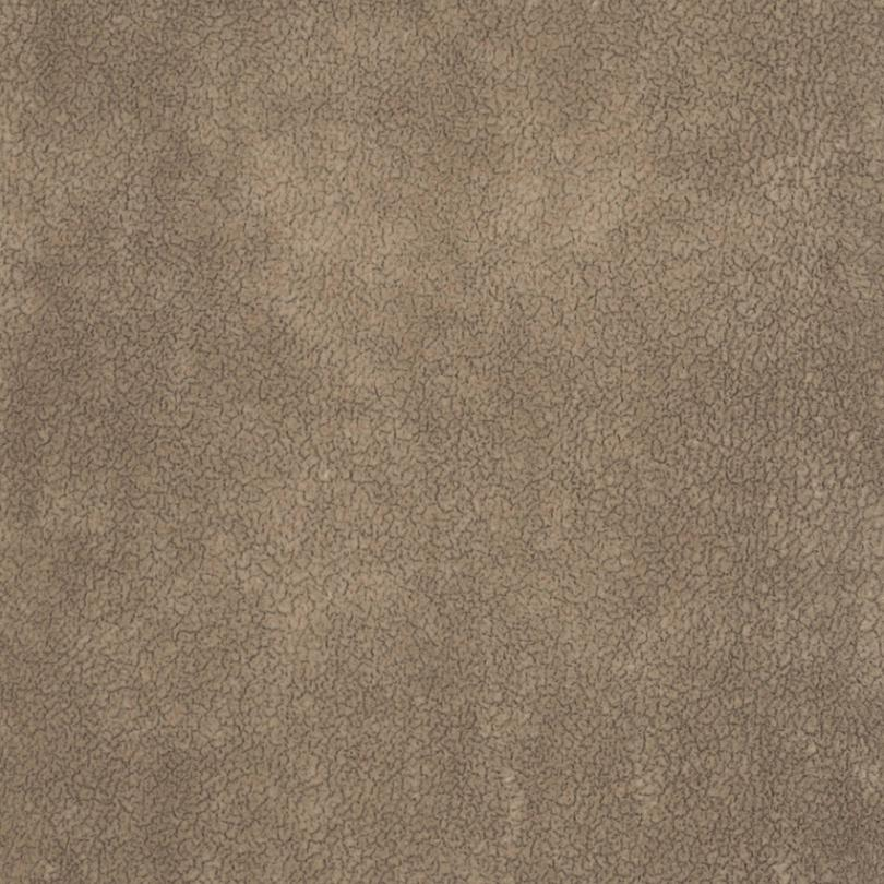 Velsoft Taupe