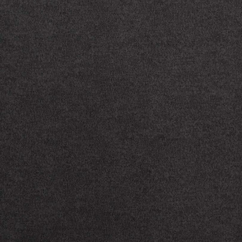 Imperial Dark Grey