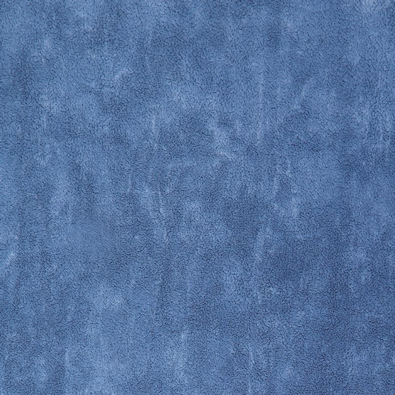 Velsoft Blue