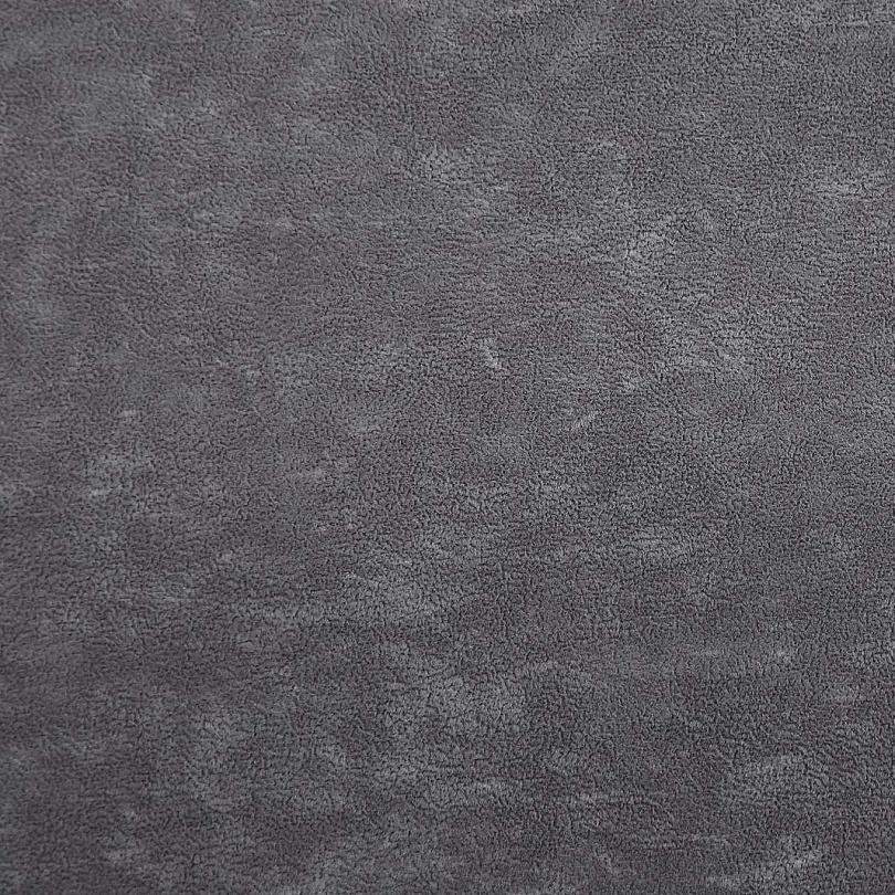 Velsoft Dark Grey