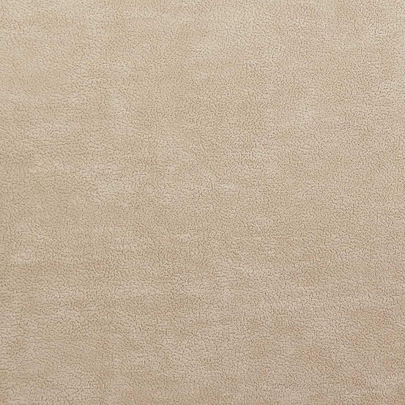Velsoft Light Taupe