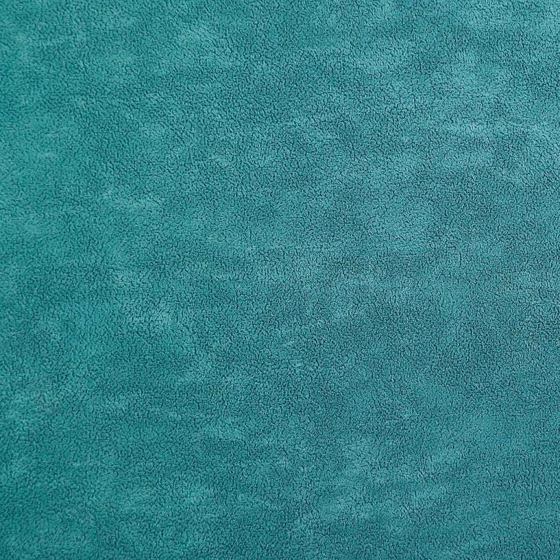 Velsoft Turquoise